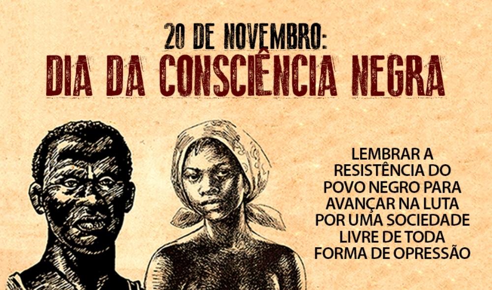 Entenda a importância do Dia da Consciência Negra 21