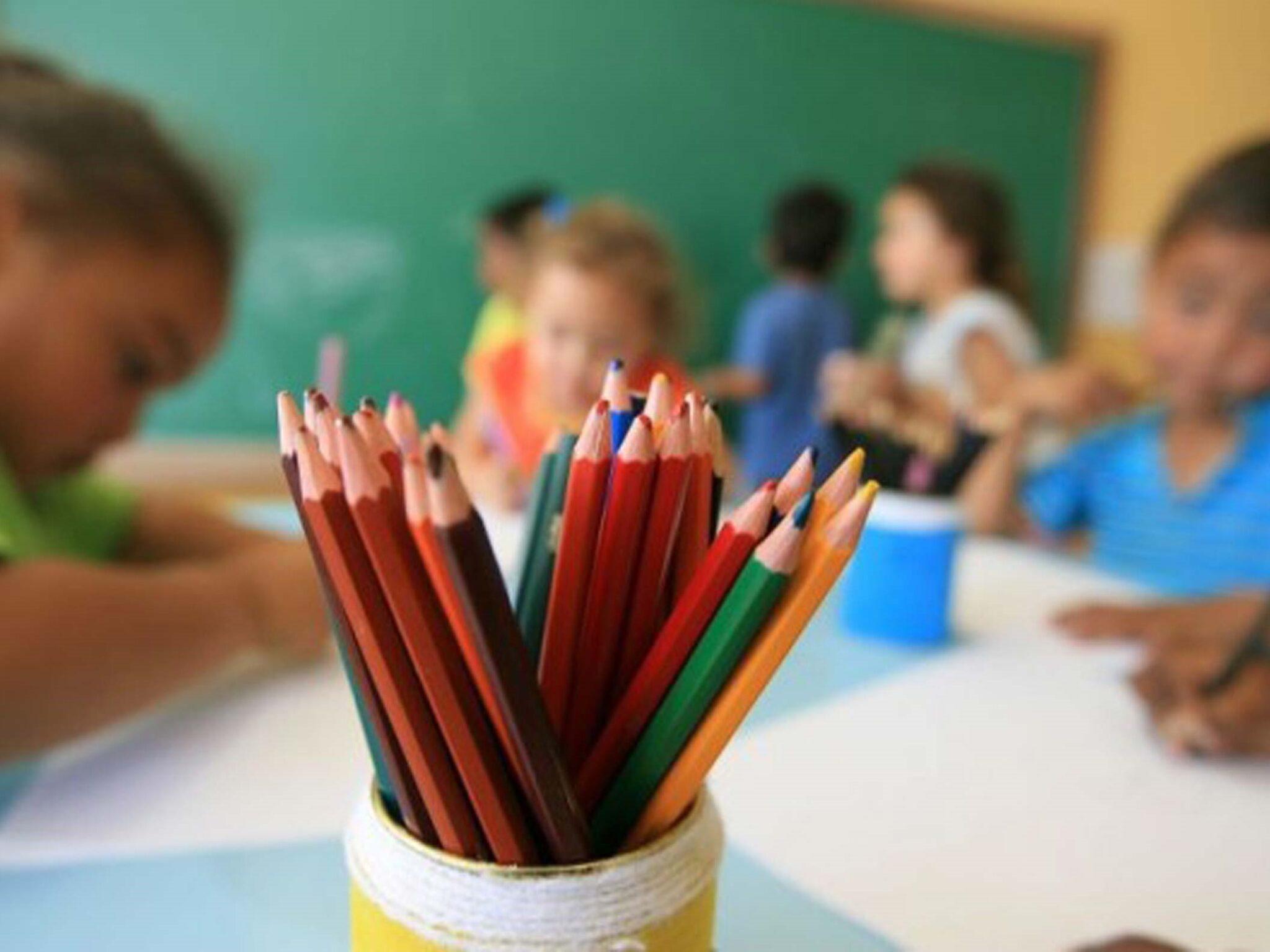 Educação tem de ser protegida da 'guerra cultural' 13