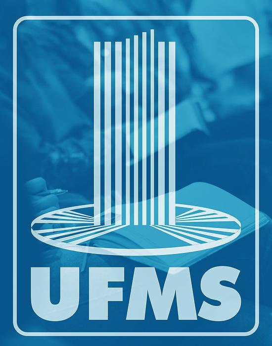 Mestrado e Doutorado em Letras na UFMS 6