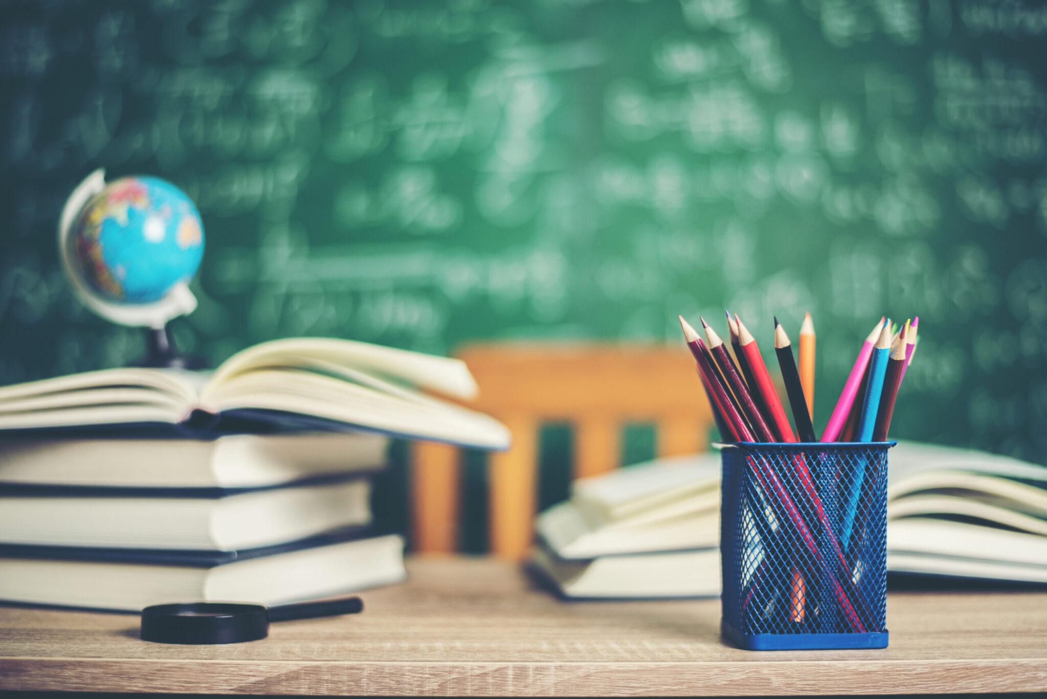 Como o mundo, os professores nunca mais serão os mesmos após a pandemia 12