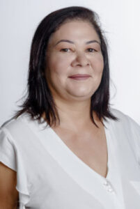 Adriana Paula Vasconcelos Medeiros