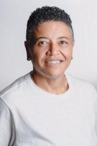Luciene Soares da Silva