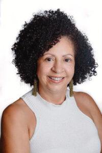 Arlinda Fátima de Andrade