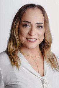 Maria Aparecida Diogo