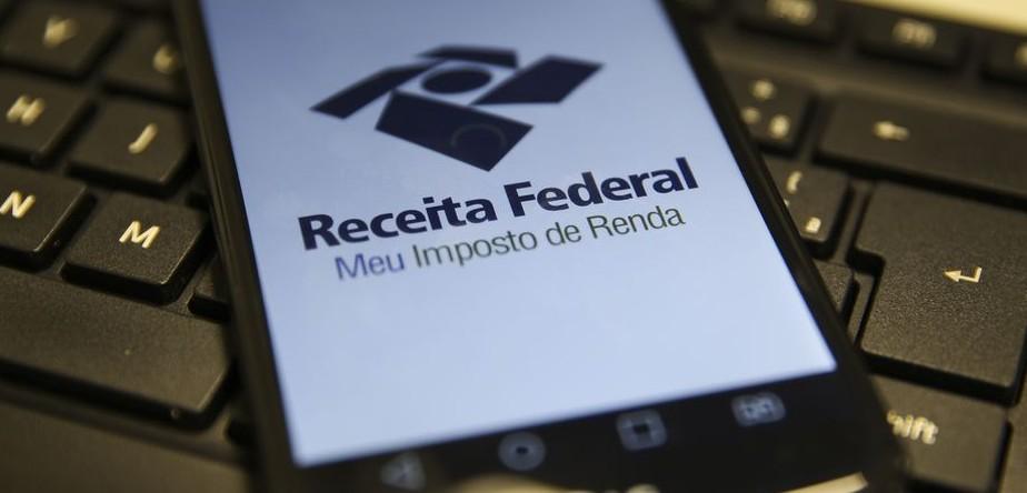 PARA QUEM TEM RESTITUIÇÃO: Receita libera consulta à maior restituição de imposto de renda da história 6