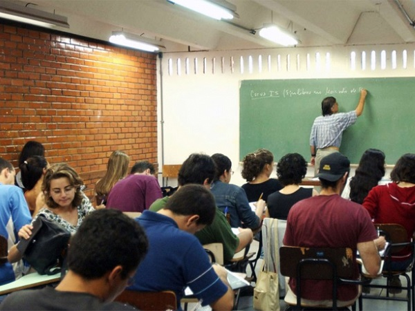 Novo Fundeb será votado na Câmara na próxima semana, garante Rodrigo Maia 8