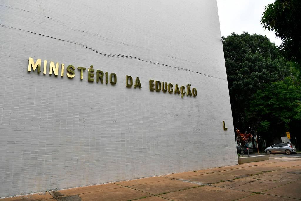 MEC deve sofrer corte de R$ 4,2 bilhões em 2021; universidades terão R$ 1 bilhão a menos 8
