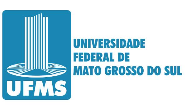 [UFMS] Publicado Edital do Curso Superior de Tecnologia em Educação e Processos do Trabalho: alimentação escolar 1