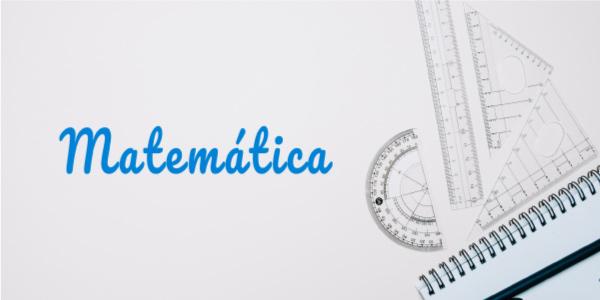 CAPES abre inscrições para 1400 vagas de Mestrado Semipresencial em Matemática em todo o Brasil – PROFMAT 5