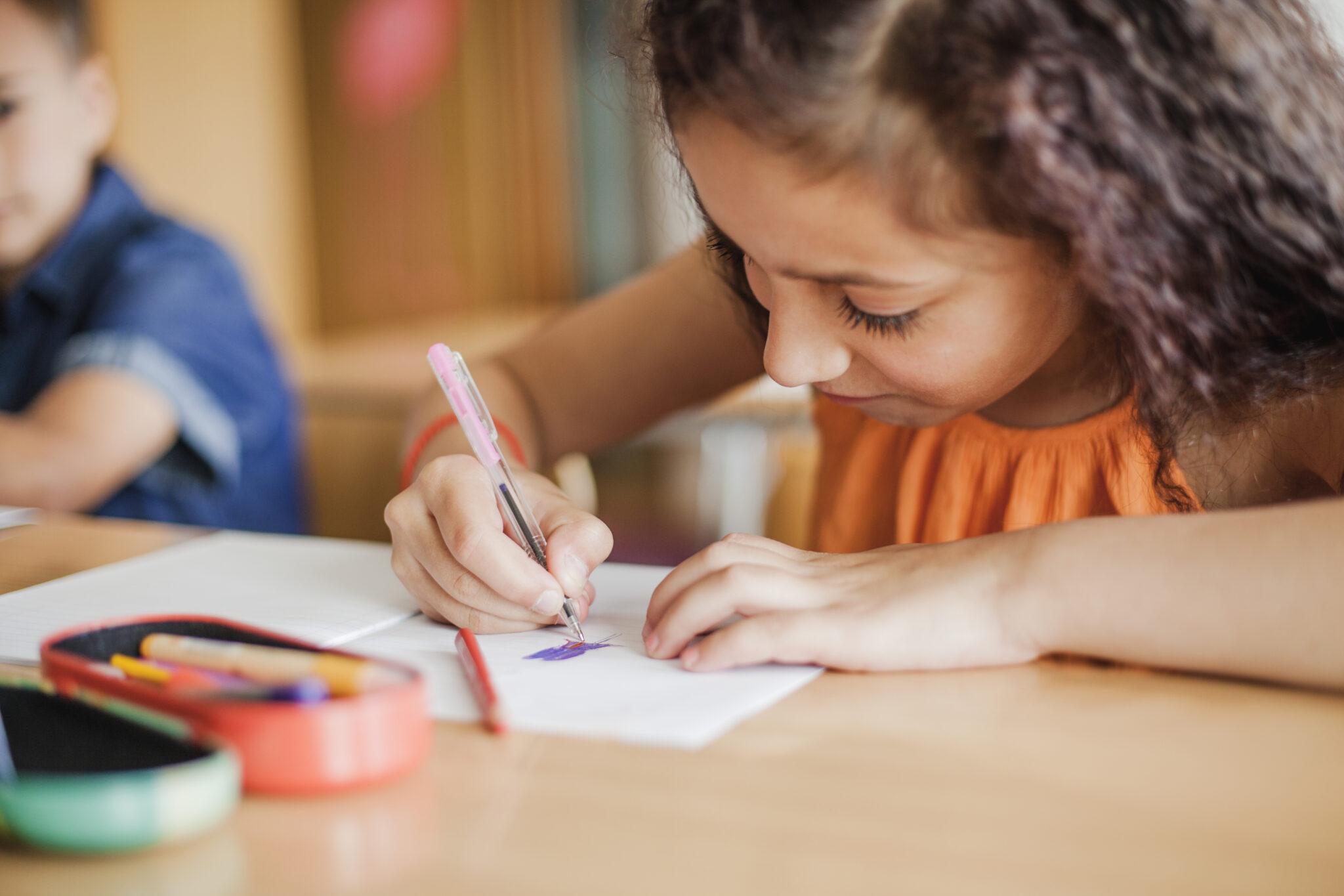 Congresso aprova proposta que retira R$ 1,4 bi da educação e libera recursos para obras 3