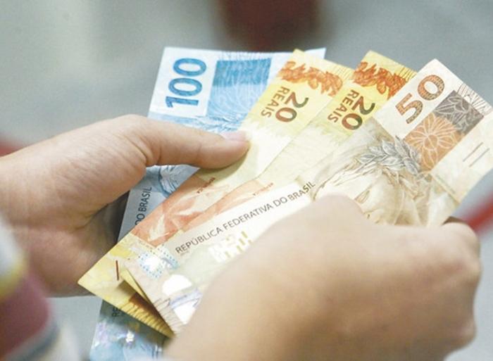 Novo lote do abono do PIS/Pasep é liberado; veja quem pode receber até R$ 1.100 4