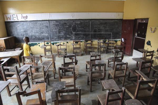 QUAL O LEGADO DA DITADURA CIVIL-MILITAR NA EDUCAÇÃO BÁSICA BRASILEIRA? 1