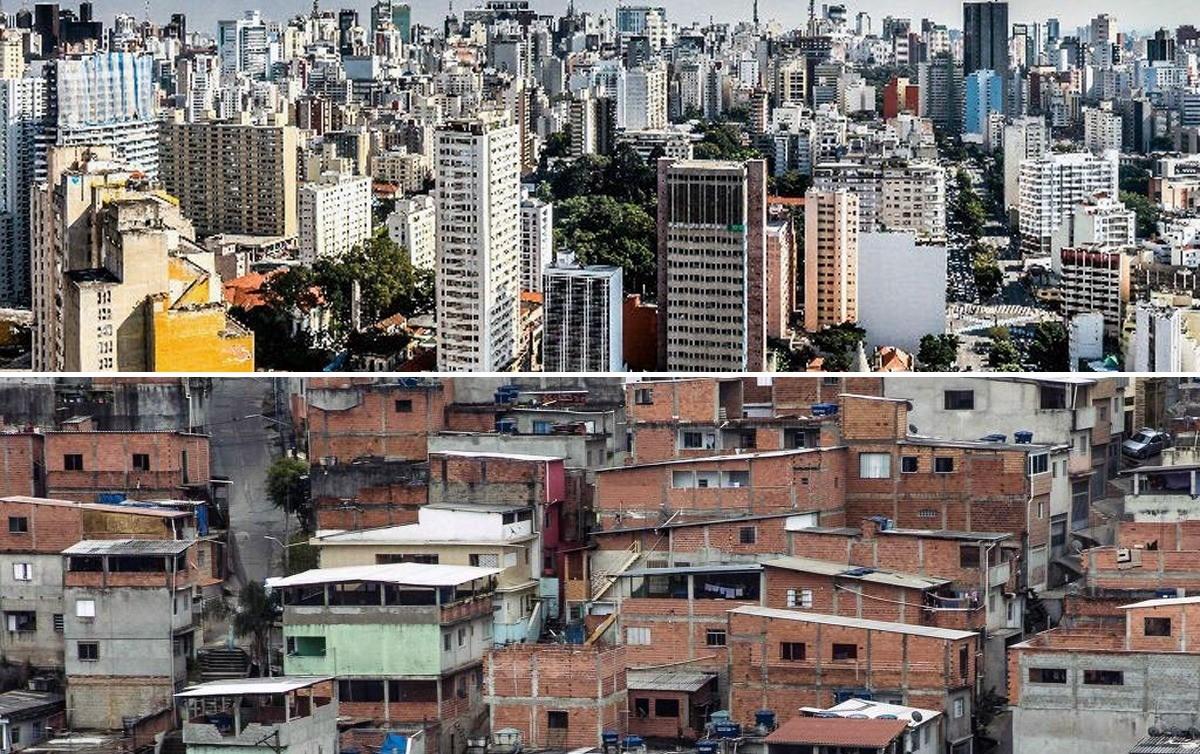 RIBEIRO: UM MINISTRO FORA DO TEMPO 1