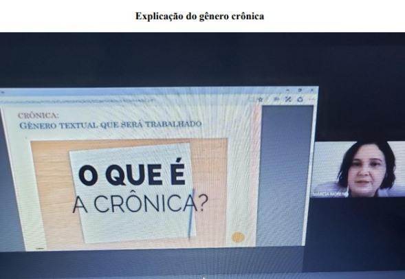 E.E. JOÃO PONCE DE ARRUDA SE CLASSIFICA PARA A ETAPA ESTADUAL NA OLÍMPIADA DE LÍNGUA PORTUGUESA 2